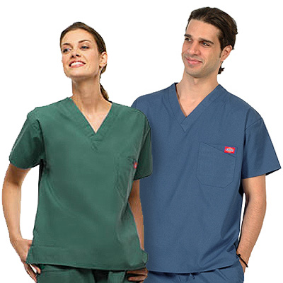 1387594589_23.7-scrubs-uniformslink