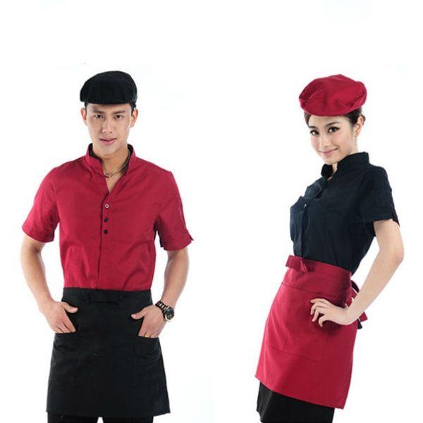 dong-phuc-phuc-vu-cafe-tre-trung