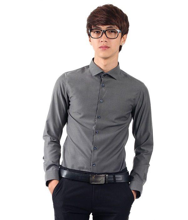 dong-phuc-somi-nam-57