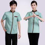 dong_phuc_tap_vu_nice_uniform_10