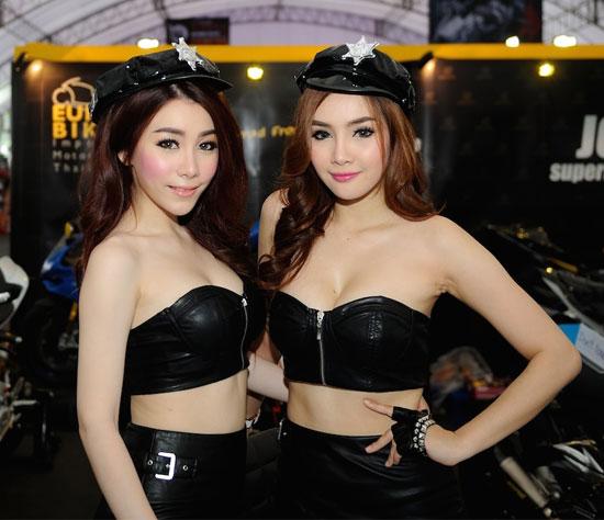 may-dong-phuc-PG-sexy-01